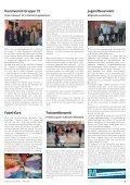 bauen und wohnen - Gewerbeverein Herzebrock-Clarholz - Seite 5