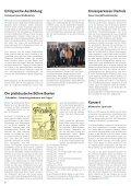 bauen und wohnen - Gewerbeverein Herzebrock-Clarholz - Seite 6