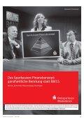 bauen und wohnen - Gewerbeverein Herzebrock-Clarholz - Seite 7