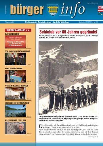 (1,14 MB) - .PDF - Gemeinde Kramsach