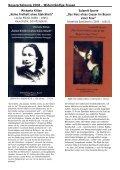 Gesamtverzeichnis 2008 Verlag Edition AV - Seite 6