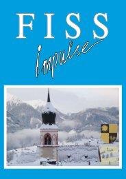 (4,03 MB) - .PDF - Fiss