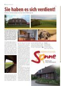 Lister Journal 05/2012 - LeineVision - Page 2