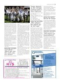 Lister Journal 05/2012 - LeineVision - Page 5