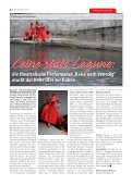 Lister Journal 05/2012 - LeineVision - Page 6