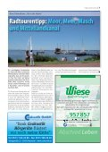 Lister Journal 05/2012 - LeineVision - Page 7