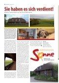 Südstadt Journal 05/2012 - LeineVision - Page 2