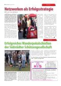 Südstadt Journal 05/2012 - LeineVision - Page 4
