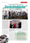 Südstadt Journal 05/2012 - LeineVision - Page 6