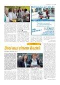 Südstadt Journal 05/2012 - LeineVision - Page 7
