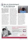 Wo Warten Spaß macht - KSG - Page 5