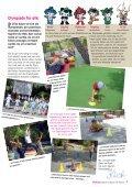 Wo Warten Spaß macht - KSG - Page 7