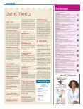 UM FUTURO MELHOR - Nova Odivelas - Page 2