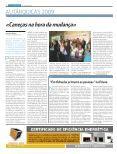 UM FUTURO MELHOR - Nova Odivelas - Page 4