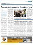 UM FUTURO MELHOR - Nova Odivelas - Page 5