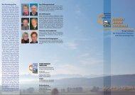 Wir stiften Zukunft - Landratsamt Bad Tölz - Wolfratshausen