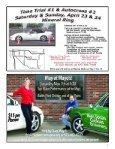 Slipstream April 2005 - Maverick Region - Page 5