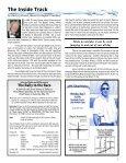 Slipstream April 2005 - Maverick Region - Page 7