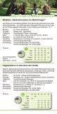 April bis Dezember VERANST AL TUNGEN 2012 - Viatoura - Page 3