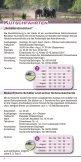 April bis Dezember VERANST AL TUNGEN 2012 - Viatoura - Page 6