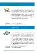 Teilnehmerbroschüre - Beratungsnetzwerk Gründen und Wachsen ... - Seite 6