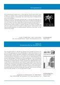 Teilnehmerbroschüre - Beratungsnetzwerk Gründen und Wachsen ... - Seite 7
