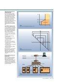 Distanzschutz SIPROTEC 7SA510 (Version V3) - Seite 5