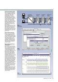 und Übererregungsschutz SIPROTEC 7RW600 - Seite 4