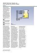 und Übererregungsschutz SIPROTEC 7RW600 - Seite 5