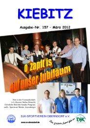 Kiebitz-157x-hp.pdf - DJK SV Oberndorf