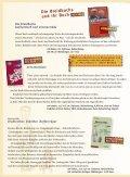 rostfrei - Kellner Verlag - Seite 2