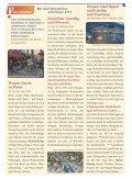 rostfrei - Kellner Verlag - Seite 7