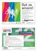 Frühjahrsprogramm 2013 - Verband Wiener Volksbildung - Seite 2