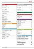 Frühjahrsprogramm 2013 - Verband Wiener Volksbildung - Seite 3