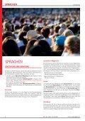 Frühjahrsprogramm 2013 - Verband Wiener Volksbildung - Seite 6