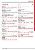 Frühjahrsprogramm 2013 - Verband Wiener Volksbildung - Seite 7