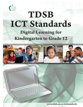club organization and its benefits to the grade 12 ict students Ict in schools this report, from the inspectorate of the department of education and science, presents the findings of a major evaluation of the impact of ict on teaching and learning in both primary and.