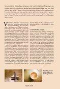 KRONES - Seite 6