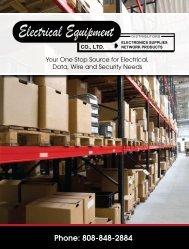 Download Brochure in PDF - Edge Marketing and Procurement