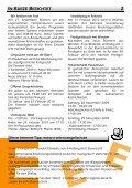 Klarenbachbote 4.09_aktuell - Evangelische Klarenbach ... - Page 2