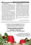 Klarenbachbote 4.09_aktuell - Evangelische Klarenbach ... - Page 5