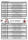Klarenbachbote 4.09_aktuell - Evangelische Klarenbach ... - Page 6