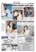 MANis_A'DA 6 cAMiDE HATİMLE - Manisa Belediyesi - Page 2