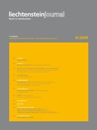 Download - Liechtenstein-Journal