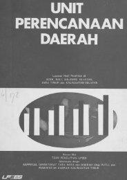 1 - Acehbooks.org