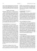 551.full.pdf - Page 2