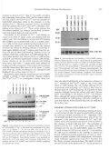 551.full.pdf - Page 7