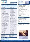 Mayis_Haziran_2012 - Türk Tabipleri Birliği - Page 2