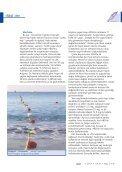 Mayis_Haziran_2012 - Türk Tabipleri Birliği - Page 3