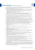 Mayis_Haziran_2012 - Türk Tabipleri Birliği - Page 5